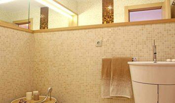 3 bedroom Apartment for sale in Altea