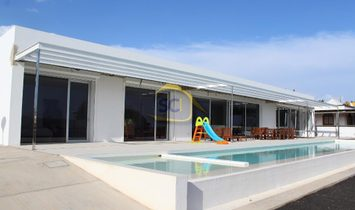 Villa a Arrecife, Isole Canarie, Spagna 1