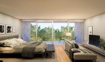 Sale luxury villa w/ garden in exclusive development, Porto, Portugal