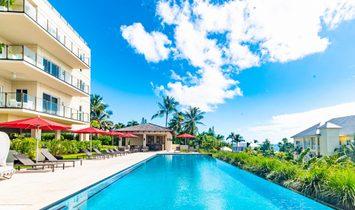 Thirty | Six Condos On Paradise Island  #211