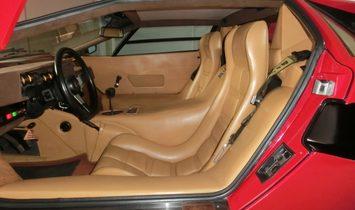 1978 Lamborghini Countach rwd