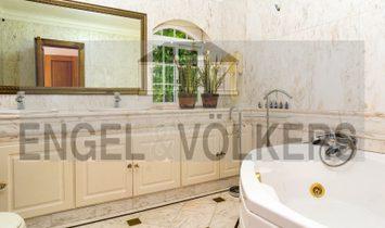 House 5 Bedrooms For sale Grândola