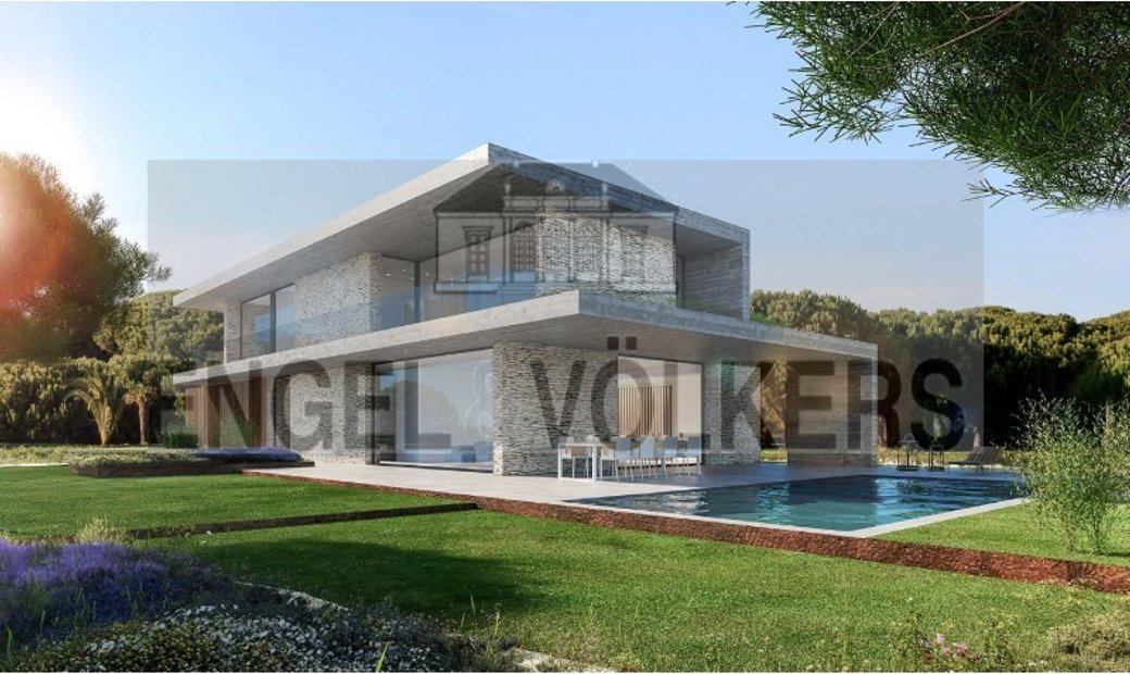 House 3 Bedrooms For sale Grândola
