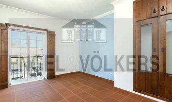 Villa in center of Carvalhal