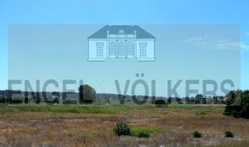 Villa in Pego Beach