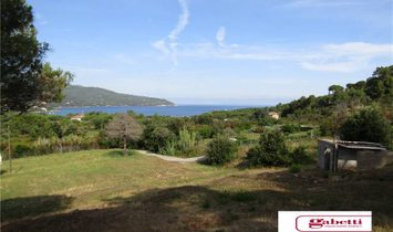 Villa/detached house for sale in Marciana, Italy