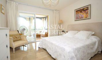 Bendinat  Apartment
