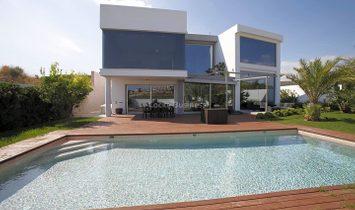Villa en Oropesa, Comunidad Valenciana, España 1