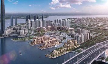 Land / Plot for sell in Culture Village Dubai