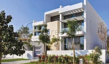 Land / Plot for sell in Meydan Dubai