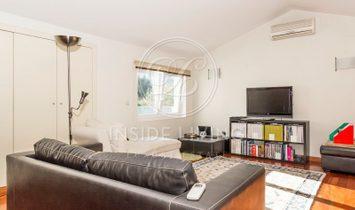 T5+1 bedroom Villa, Oeiras