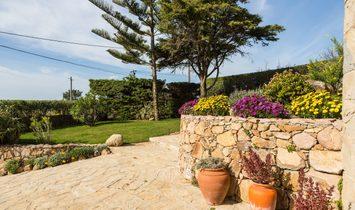 Charming house Cabo da Roca-T5