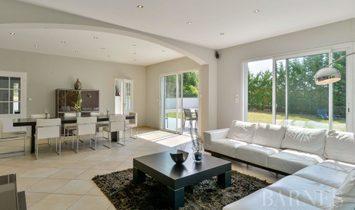 Sale - House Écully