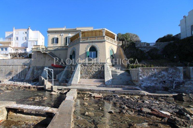 Villa in Livorno, Tuscany, Italy 1