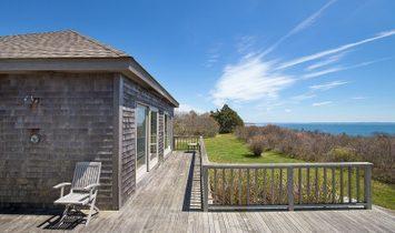West End Ocean View