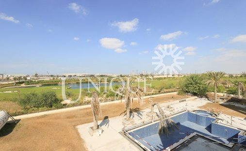 Villa in دبي, دبي, United Arab Emirates