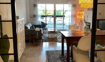 Apartment  for sale in San Pedro de Alcántara, Málaga