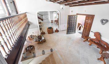 Sale - House Barcelona