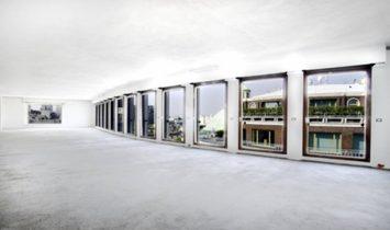 Sale - Apartment Milano