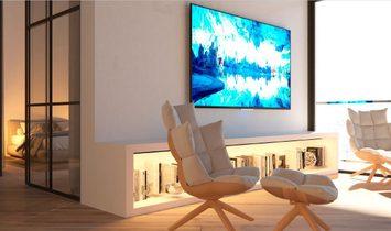 Sale - Apartment Palma de Mallorca (El Terreno)