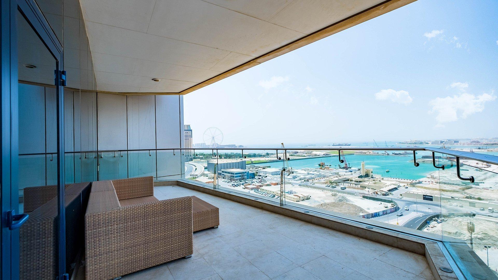 House in Dubai, Dubai, United Arab Emirates 1 - 10752331
