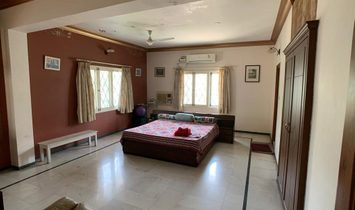 Sale - House Hyderabad