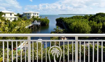 97251 Overseas Highway, Key Largo, Fl