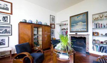 Sale - House Milano (Città Studi)