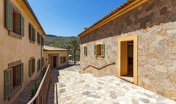 Sale - Property Andratx