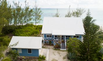 Reef House