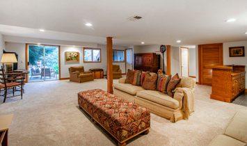 North Golden Executive Home