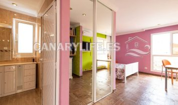 Beautiful 3 Bedrooms Detached House in Arguineguin