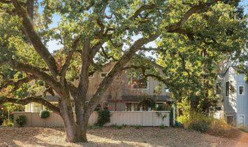 Sonoma Greens Residence