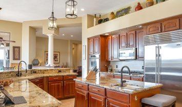 Beautiful Custom Scottsdale Home