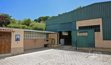 11 bedrooms Farmhouse for Sale