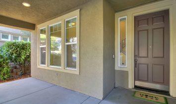 3729 Archetto Drive, El Dorado Hills, Ca 95762