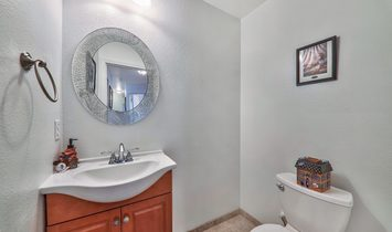 1400 Kim Place, Reno Nv