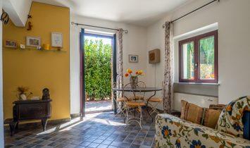 Wonderful Estate In Monferrato Region