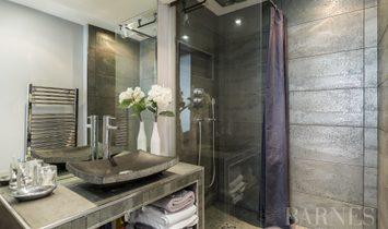 Sale - Apartment Paris 5th (Saint-Victor)