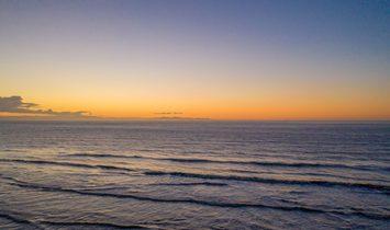 329a Rosetta Road, Raumati Beach