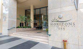 Horizons 401