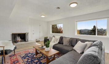 3020 Nw Monte Vista Terrace