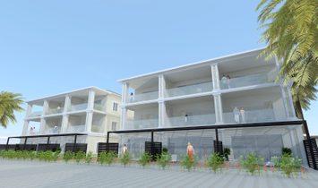 Water Edge Condominiums