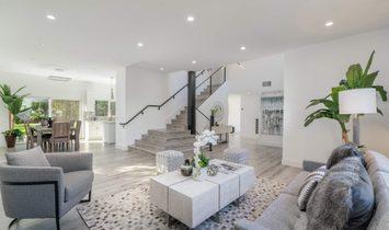 Modern Contemporary Chatsworth Stunner