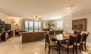 Spectacular Direct Oceanfront Condo