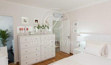 6 bedroom Villa, Sintra
