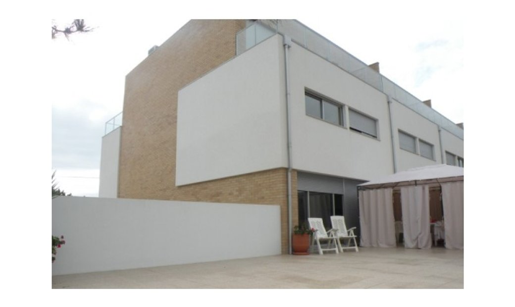 House 5 Bedrooms For sale Vila Nova de Gaia