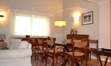 Apartment 5 Bedrooms Duplex For sale Porto