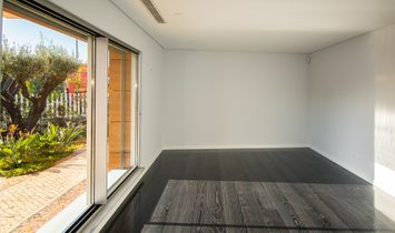 Detached house T4+1 for sell in Lisboa