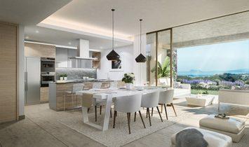 La Quinta  Apartment